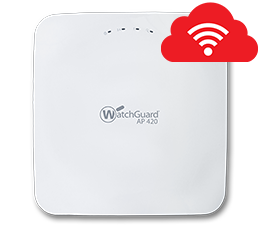 Photo du produit : WatchGuard AP420