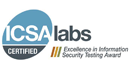 Excellence in Information Security Testing