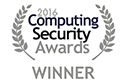Network Computing Awards - Hardware Product of the Year 2016