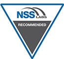 WatchGuard XTM 1525 Recognized as Top-Rated Next Generation Firewall (NGFW)