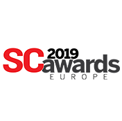 SC Awards Europe, 2019 – Best Authentication Technology Highly Commended: WatchGuard AuthPoint