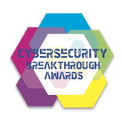 CyberSecurity Breakthrough Awards – WatchGuard Wi-Fi Cloud Awarded Wi-Fi Security Solution of the Year