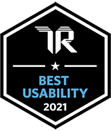 "WatchGuard Wins Four TrustRadius 2021 ""Best of"" Awards for Software Security"