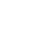 White shield with wi-fi symbol and checkmark