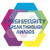 WatchGuard vince sei premi dei Cyber Defense Global Awards 2019