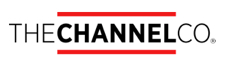 Logo Channel Company