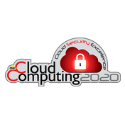 WatchGuard Cloud Wins 2020 Cloud Computing Security Excellence Award