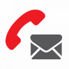 Icon: Contact Support