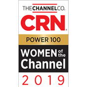 CRN premia quattro leader WatchGuard nella lista Women of the Channel del 2019