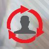 Icon: Customer Portal