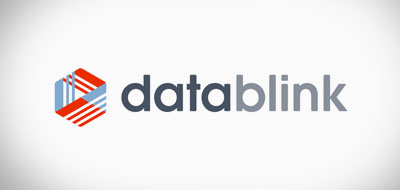 Datablink Financial Services & Products
