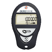 Product Photo: Datablink Device 200