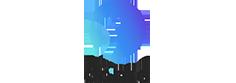 Logo: Dome
