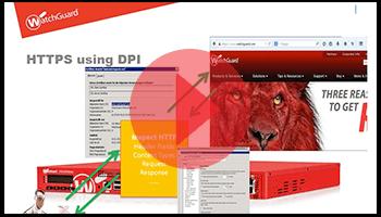 TekWebinar: Proxy HTTP