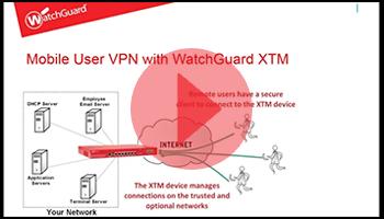 TekWebinar: VPN SSL