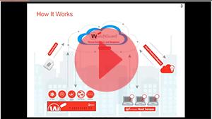 TekWebinar - TDR: automatización con AD Helper
