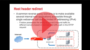 TekWebinar - Content Actions para HTTP y HTTPS