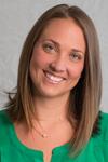 Michelle Welch, Vice Presidentof Marketing