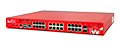 WatchGuard Firebox M440 Right