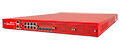 WatchGuard Firebox M5600 Right