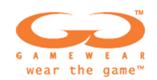 GameWear