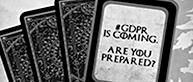 Thumbnail: GDPR