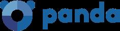 Logo: Panda