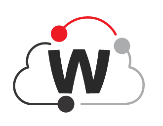 Ícone: WatchGuard Cloud