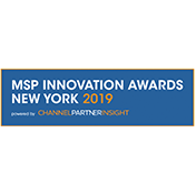 Channel Partner Insight premia WatchGuard come MSSP Ally of the Year per il 2019