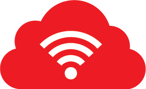 Photo: WatchGuard Cloud Wi-Fi