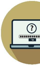 Icon: Multi-factor Authentication