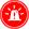Instrusion Prevention Service