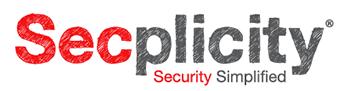Logotipo de Secplicity