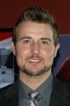 Corey Nachreiner, Chief Technology Officer