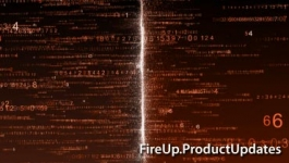 FireUp.ProductUpdates webinar image