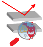 Illustration: Additional Security Layer