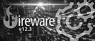 Thumbnail: Fireware 12.3
