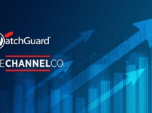 WatchGuard and the Channel Company present MSP Profitability Webinar