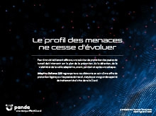AD360 Feature Brief (French)