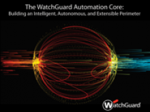 Thumbnail: Automation Core eBook cover
