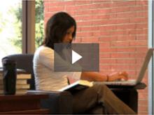 Thumbnail: Video Case Study