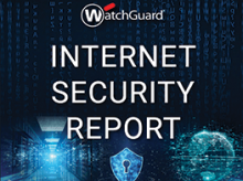 Thumbnail: Q3 2020 Internet Security Report