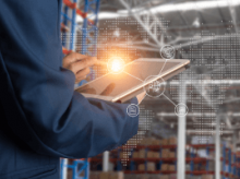 Why Manufacturing Needs Network Security Webinar
