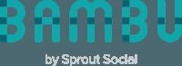 Bambu Sprout Social
