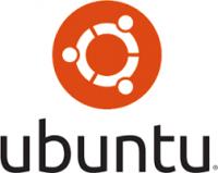 Ubuntu Rsyslog