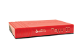 WatchGuard Firebox T15 Left