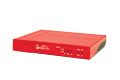 WatchGuard Firebox T15 Right
