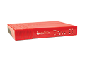 WatchGuard Firebox T15-W Left