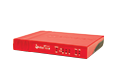 WatchGuard Firebox T15-W Right