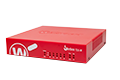 WatchGuard Firebox T35-W Left